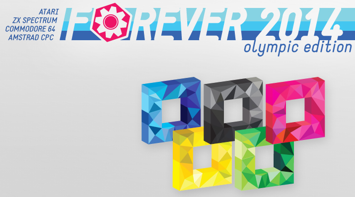 forever_2014.png