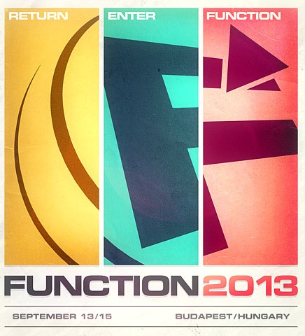 function_2013.jpg