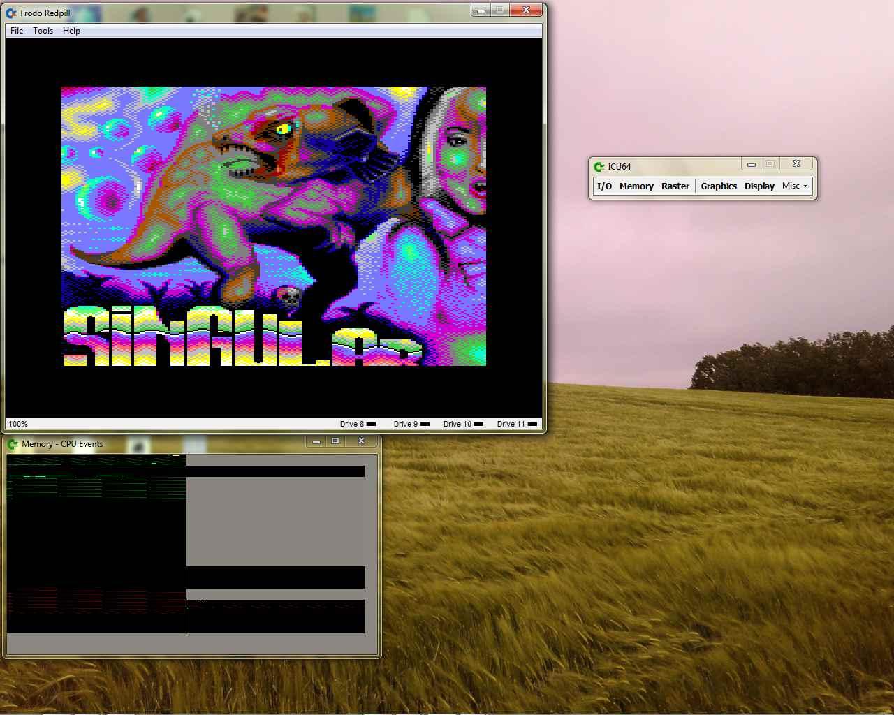 icu64_screenshot.jpg
