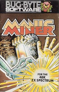 manic_miner_borito.jpg