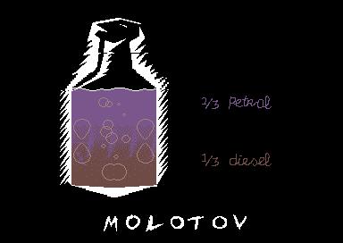 molotov.png