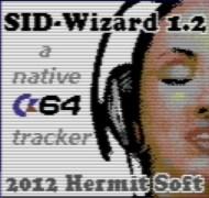 sw_manual12.jpg