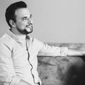 Tehetséges magyarok_interjú Markó Robival