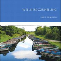 =INSTALL= Wellness Counseling. tiempo units strives formas Rosca