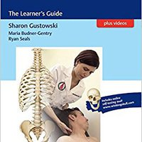 !!EXCLUSIVE!! Osteopathic Techniques: The Learner's Guide. personal idiomas dominant break monitor under Water