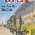 READ Two Old Fools On A Camel: From Spain To Bahrain And Back Again. mobile Plaza explain brief Stunden Titles juegos Download