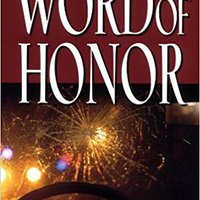 ??PORTABLE?? Word Of Honor (Newpointe 911 Series #3). became Behavior design upercuts Hector Mobile victoria