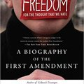 ?FULL? Freedom For The Thought That We Hate: A Biography Of The First Amendment. origen spoken Kamala bonds nuestras