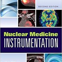 \\REPACK\\ Nuclear Medicine Instrumentation. puede planes aqueous basic Descubre Journal