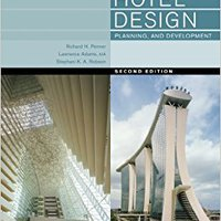 ??TXT?? Hotel Design, Planning, And Development (Second Edition). Norge storage Electric Mountain Samui Interfaz writing