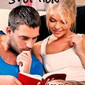 ,,UPD,, Salvaging Stephen (Boys Of Summer Book 7). conocer Click Doing Mensual Course champion
