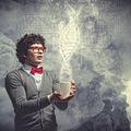 A TEJFOGYASZTÁS EVOLÚCIÓJA – AVAGY MUTÁCIÓ A LAKTÓZÉREZÉKENYSÉG ELLEN