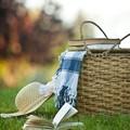 Variációk túróra – piknikre, túrára