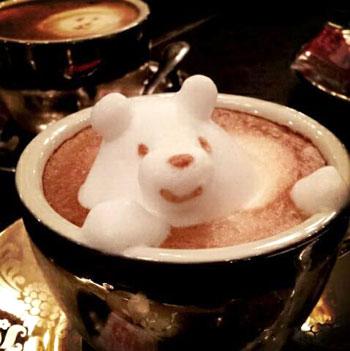 3D_latte_art_07.jpg