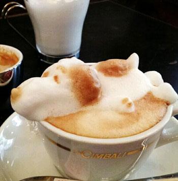 3D_latte_art_08.jpg