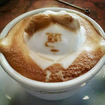 3D_latte_art_10.jpg