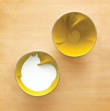 egyedi-tejtarolok_05.jpg