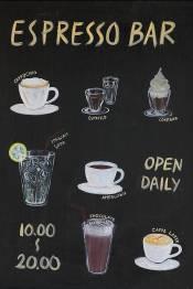 espressobar.jpg