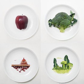 husvet_food_art_02.jpg