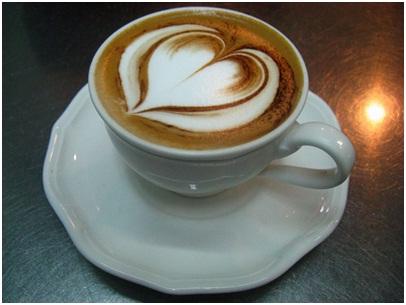 latte_03.jpg