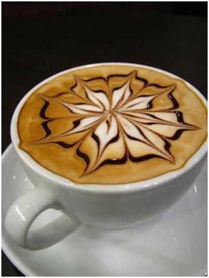 latte_04.jpg