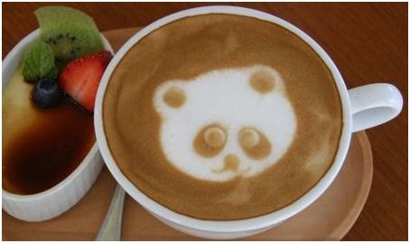 latte_05.jpg