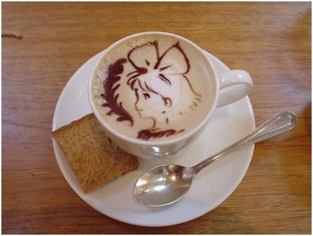 latte_06.jpg