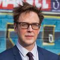 A James Gunn botrányról - Avagy ezentúl tényleg nincs bocsánat?