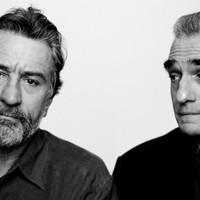 Robert De Niro 75