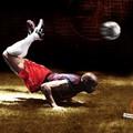 A legjobb focireklámok