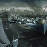 A legjobb posztapokaliptikus filmek