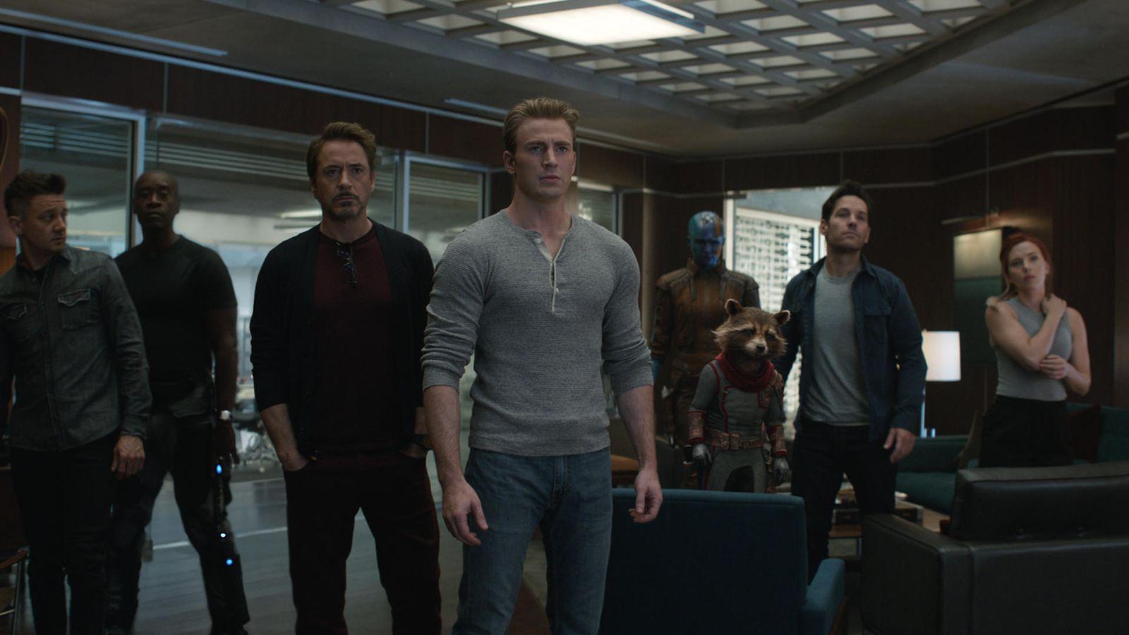 avengers-endgame-group-shot.jpg