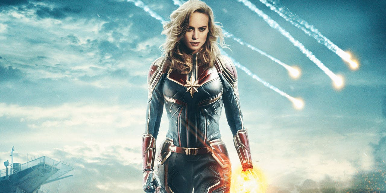captain-marvel-costume-fan-poster-art.jpg