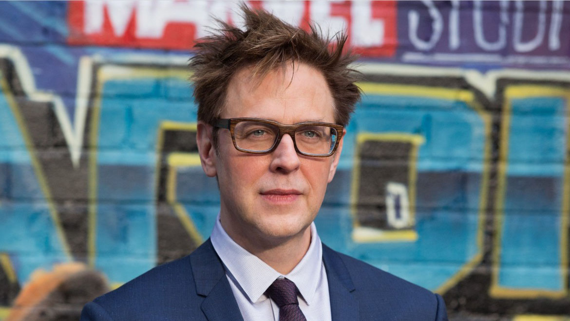 james-gunn-guardians-of-the-galaxy.jpg
