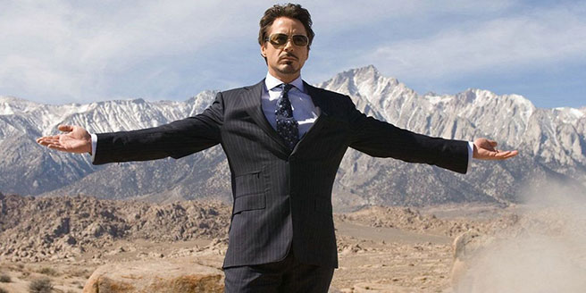 robert-downey-jr-iron-man.jpg