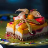 5 könnyű és gyors epres finomság a forró nyári napokra
