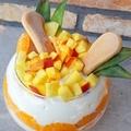 Trifle recept