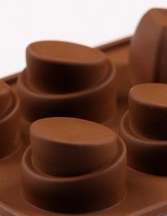 geometrikus-mintak-szilikon-bonbon-forma1.jpg