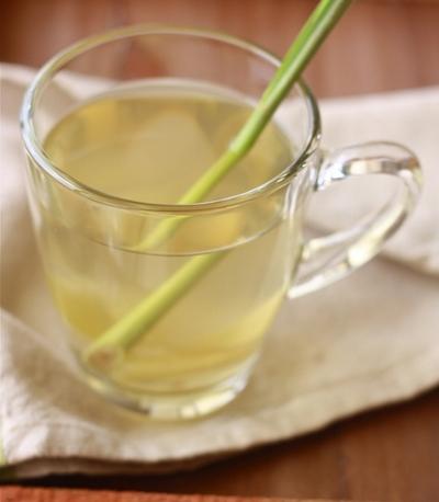 how-to-make-lemongrass-ginger-tea-.jpg