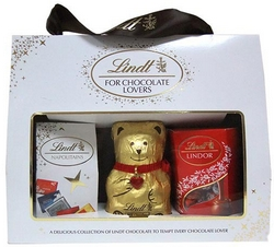 large_1_597774_chocolate_lovers_box_by_lindt_chocolate.jpg