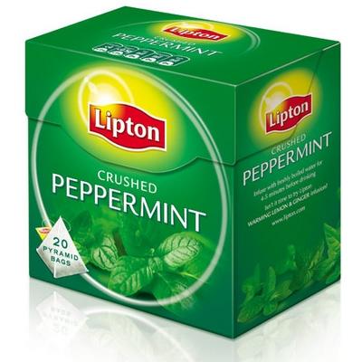 lipton_tea_peppermint.jpg