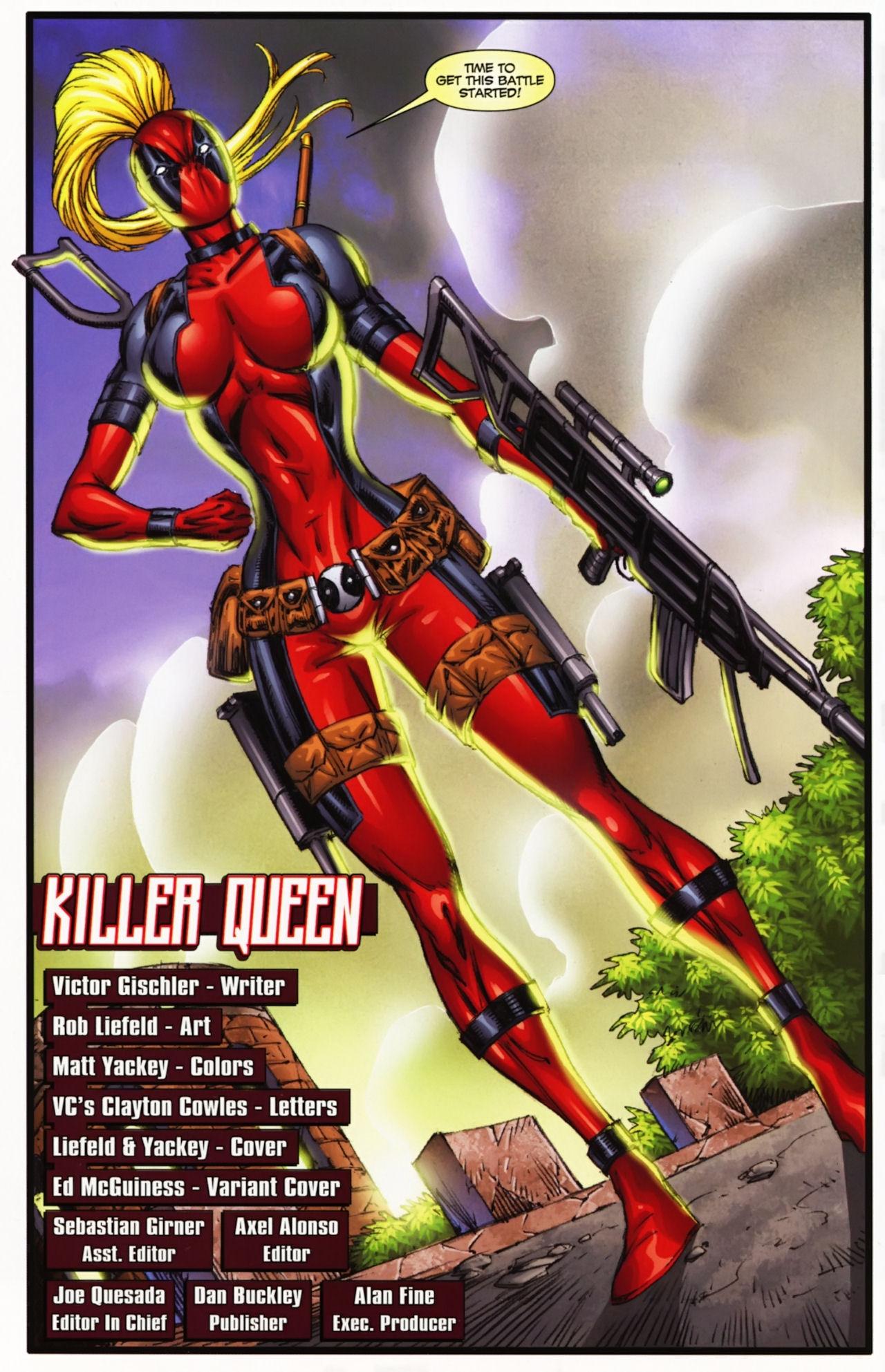 killer_queen.jpg