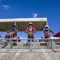 Veszprémi Kerékpáros Egyesület - Szakágaktól függetlenül nevelnek jól képzett kerékpárosokat