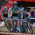 Kőbánya Cycling Team - Cél, hogy az élsport számára is adjanak versenyzőket!