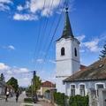 Útvonal ajánló: Balaton-felvidéki dimbek és dombok