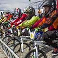 Hogyan űzhet kerékpársportot a gyermek Magyarországon?