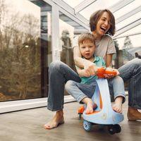 Az Instagram 5 legvagányabb bringás anyukája