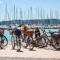 15 legjobb bringás fagyizó a Balaton északi partján