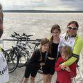 Legjobb bringás pihenők a Fertő-tó körül