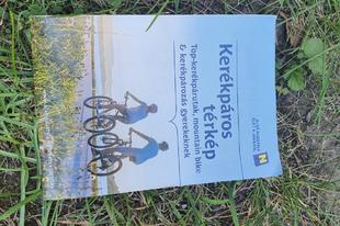 Kerékpártúrák gyerekeknek Alsó-Ausztriában